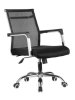 Кресло Riva Chair 706E фото